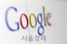 구글·페이스북, 美인터넷 광고 성장분 99% '싹쓸이'