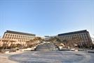 [라이프&조이] 2,700점 예술 작품...미슐랭 2스타 요리...5월 황금연휴 '천국의 도시'로 떠나볼까