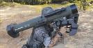 [권홍우의 군사·무기 이야기] 국산 현궁 미사일 6월부터 실전배치