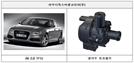 아우디 A4·닛산 캐시카이 등 '제작 결함'…7,000여대 리콜