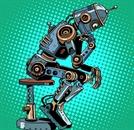 인공지능 윤리 규범, 더 이상 미룰 수 없다