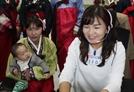 대전114안내센터, 다문화이주여성 긴급 전화번호 교육