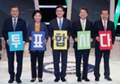 """홍준표 """"삼성, 귀족노조 없어 세계 1위"""""""