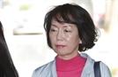 '출판의 여왕' 박은주 전 김영사 대표 구속
