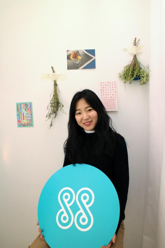 [#그녀의_창업을_응원해] 길거리 패션을 사업 아이템으로 200억원 쇼핑몰 키운 사연