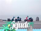 [두유바이크]<38회>렌트 스쿠터로 제주도 해안도로 달리기-1