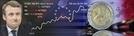 [글로벌마켓 인사이드] '프렉시트' 해소에 경제회복 기대감...글로벌자금, 다시 유럽으로
