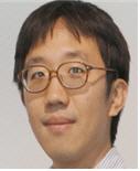 금종해 교수, 허준이 박사 ICM 2018  초청강연자로 선정