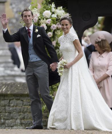 for Elle king s wedding dress