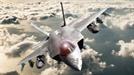 [권홍우의 군사·무기 이야기] KF-X, 레이더 개발에 관한 두 가지 오해