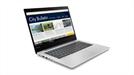 한국레노버, 새 노트북 '아이디어패드 320S' 출시