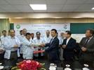GS건설, 방글라데시 최대 송전선로공사 수주