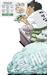 [S리포트]8,500만원 매출 식당, 현금 빼니 4,500만원...세금 '502만원'→'0'