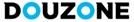 [서경스타즈IR]더존비즈온, ERP·클라우드 쌍끌이…주가 고공행진