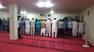 [S리포트-이슬람을 다시 본다] 종교·인종 편견 버리고 한국내 '무슬림 공동체'와 교류 늘려야