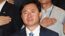 """""""해양수산업 GDP 기여율 6.4%→10%로 끌어 올릴것"""""""
