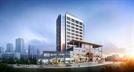 진주혁신도시 '드림IT밸리' 지식산업센터, 노후 대비용으로 관심