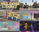 """""""귀여움의 극치""""..'슈퍼배드 3'X퍼렐 윌리엄스 'Yellow Light' M/V"""