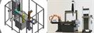 측정기 전문 ㈜아이메저, 독일 벤젤(WENZEL)과 협약...'신속한 AS' 호평