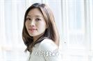 '박열' 최희서, 햇살을 머금고 (인터뷰 포토)