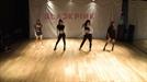 블랙핑크, 연일 기록 갱신 중 MV 이틀 만에 2천만 조회수 임박