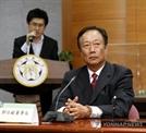대만 폭스콘, 중국 AI·신에너지에 4조원 투입