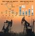[저유가 악몽 엄습하는 한국경제] '떨어지는 칼날' 유가...2015·2016년 최악 수출 침체 재연되나