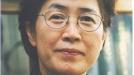 새 국민권익위원장에 박은정 서울대 교수