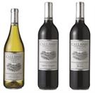[WINE COLUMN] 골프와 와인의 닮은 점