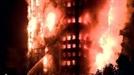 '헬 영국'…그렌펠타워 참사 이후 화재안전 점검, 전부 '불합격'