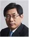 법무장관 박상기, 권익위원장 박은정