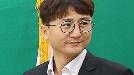 """검찰, 국민의당 이준서 출국금지…""""조직적 개입 여부 집중조사"""""""