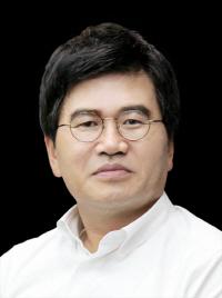 [대한민국창업대상-산업통상자원부 장관상] 이디야커피