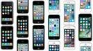 [썸clip] 아이폰 10주년, 애플의 혁신 10년을 돌아보다