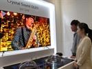 [서경 스타즈IR]대형 LCD 시장 선두주자…30분기 연속 세계 1위