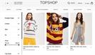 [#그녀의_창업을_응원해] 유럽에 '한국 패션디자인' 바람을 일으키다