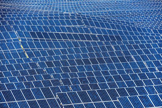 FORTUNE FEATURE|돈으로 살 수 있는 최고의 에너지 혁명