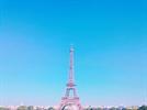 [두유바이크]<41회>프랑스 파리에서 바이크거리 구경하기