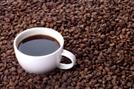 커피, 당뇨 등 성인병 예방 효과 입증