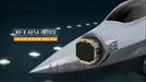 [권홍우의 군사·무기 이야기] KF-X 유럽제 공대공 미사일 탑재 왜