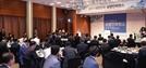 """[대한민국 상생 컨퍼런스]""""상생은 훌륭한 경영전략...매출 늘리고 지속성장 가능성 높여"""""""