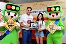 오비맥주, 새내기 운전자 대상 '음주운전 예방 캠페인' 진행