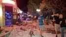 """그리스·터키 근해 규모 6.7 강진…""""2명 사망·수 백명 부상"""""""
