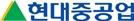 [서경스타즈IR]현대중공업, 선박 수주 확대...초대형 컨선 발주도 기대