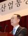 """정부 """"FTA 특별공동위 열자""""… 美 USTR 개정협상 요청에 서한 발송"""