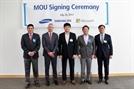 한국MS·삼성SDS, 클라우드 서비스 위해 협력