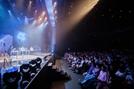 '초인류와 초지능은 가능할까?'...카오스 콘서트 열린다