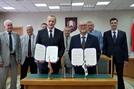 KIST, 벨라루스 국립과학원과 MOU