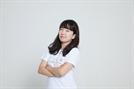 [#그녀의_창업을_응원해] 휴대용 태양광 충전기로 100만불 모은 사연