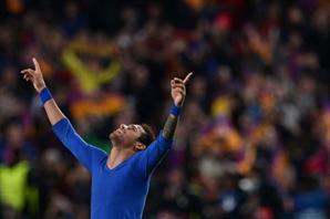 [양준호의 유럽축구 엿보기] <13>'게임체인저' 꿈꾸는 네이마르와 PSG